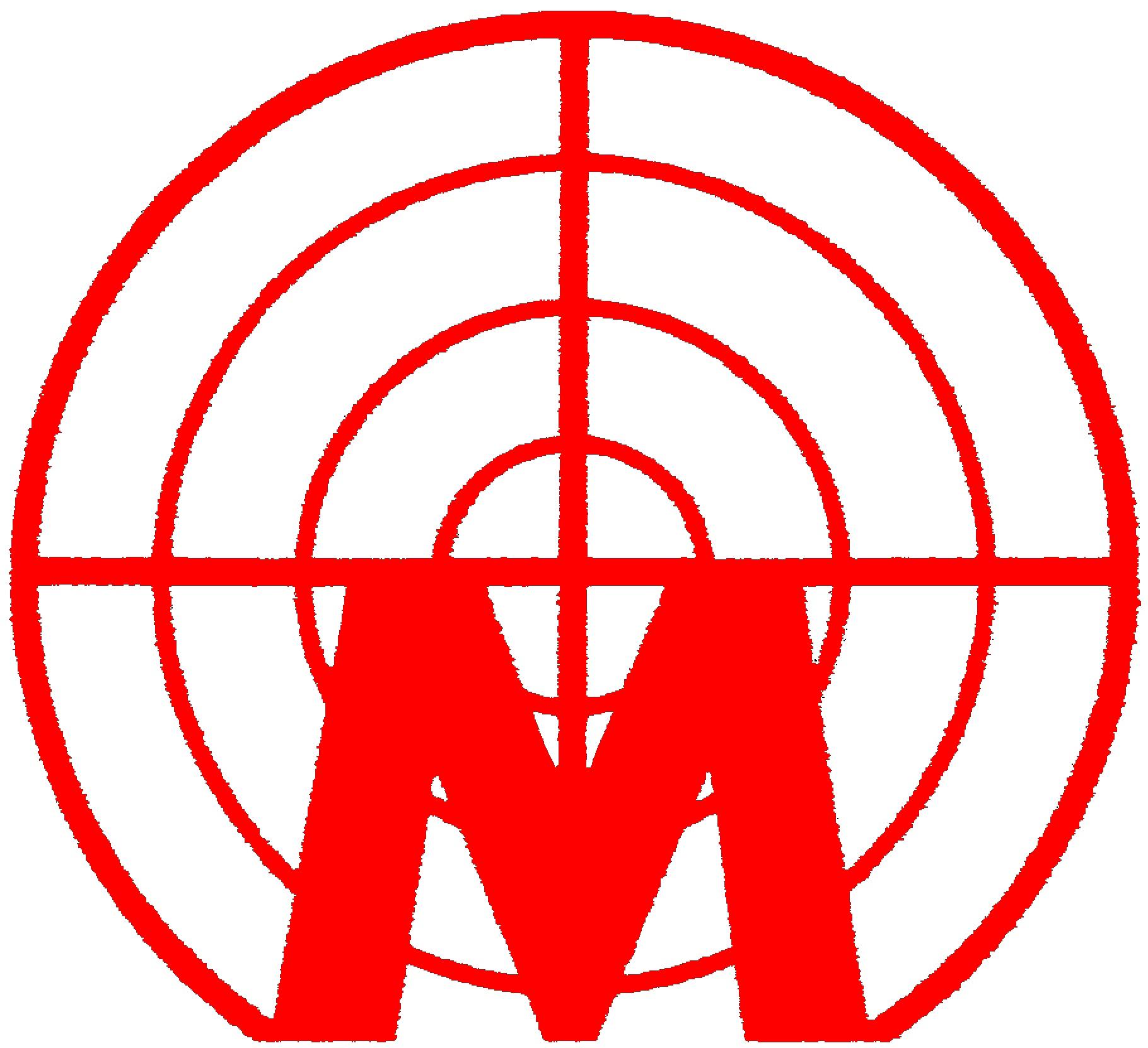 MARTI Waffen AG