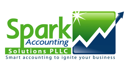 Julie@ Spark Accounting Solutions PLLC