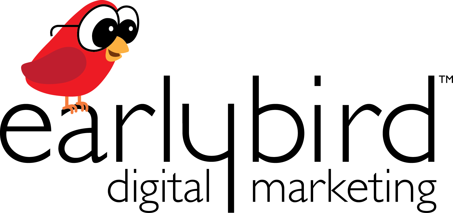 early bird digital marketing