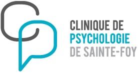 Marie-Pier Déry, psychologue et neuropsychologue