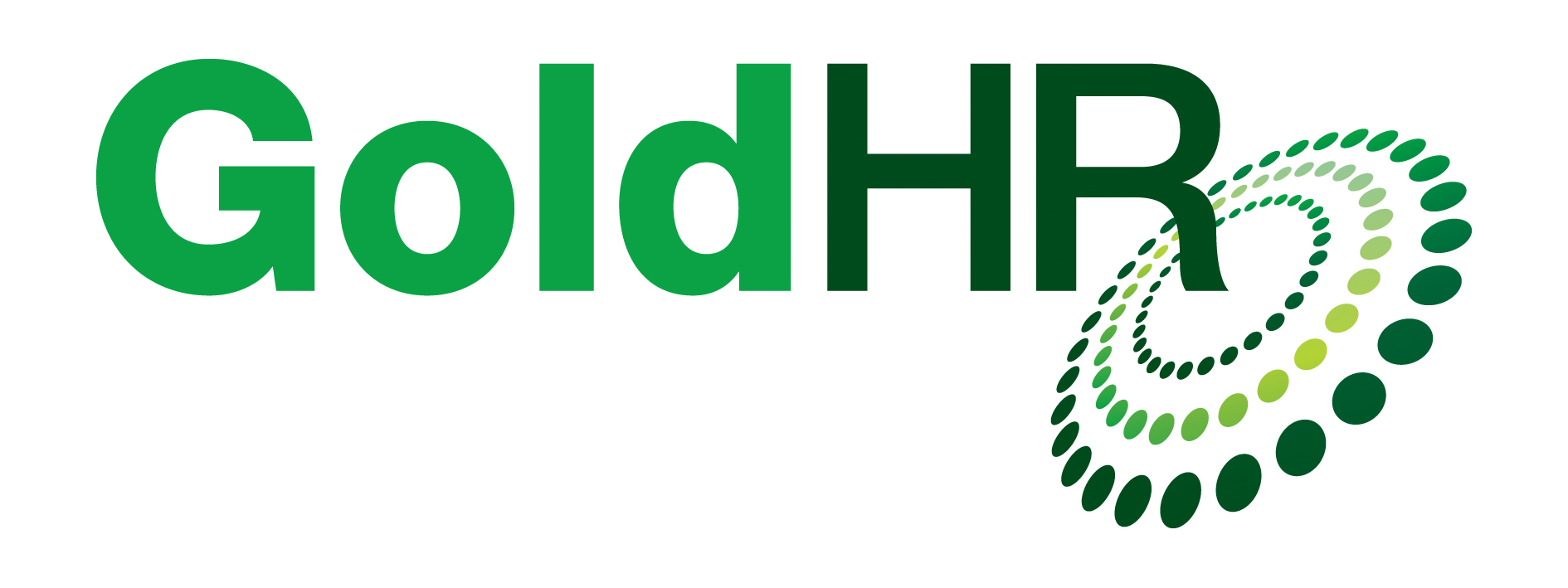 GoldHR Consulting Limited