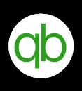 Consultation à distance pour QuickBooks