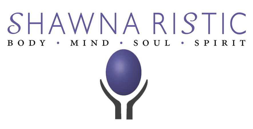 Shawna Ristic Bodytherapy
