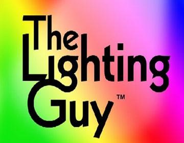 The Lighting Guy