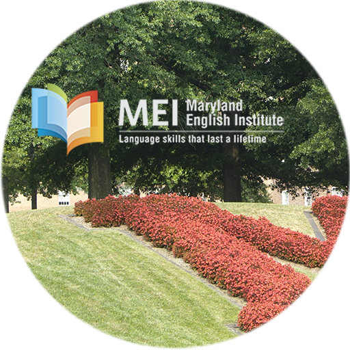 Maryland English Institute Oral Interviews