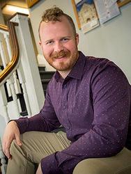 Patrick Button, Assistant Professor of Economics, Tulane University