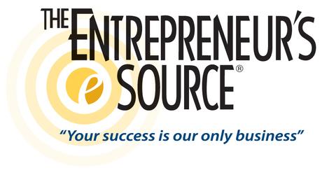 Carolyn Tormey dba The Entrepreneur's Source