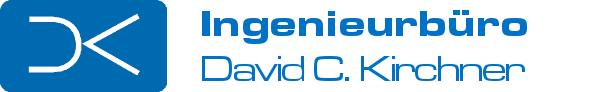 Ingenieurbüro David C. Kirchner
