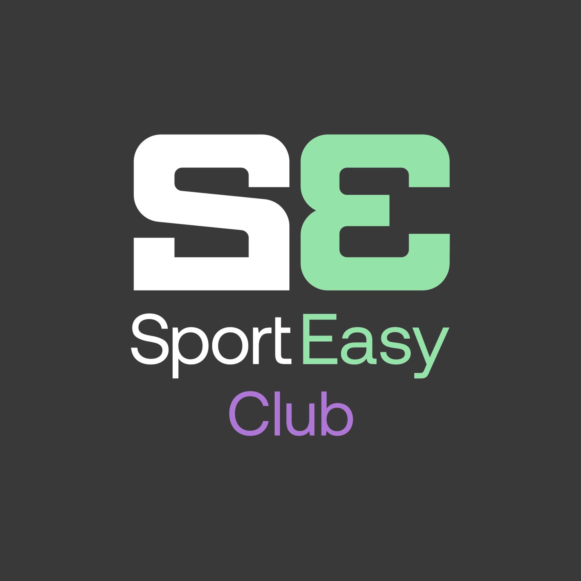Réservez votre démo SportEasy CLUB