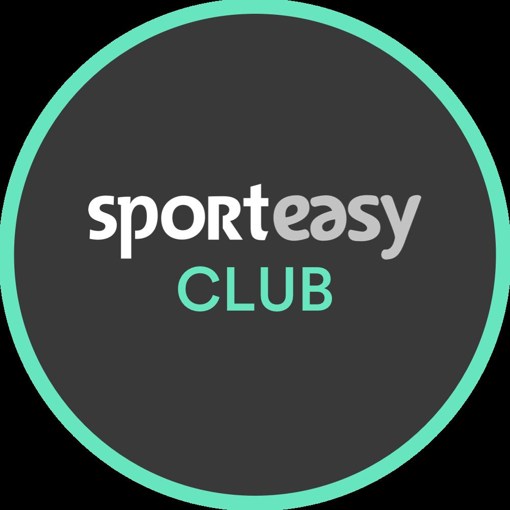Book a demo to discover SportEasy's CLUB version