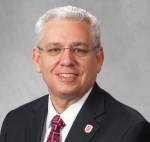 Rick Smith, Ph.D.