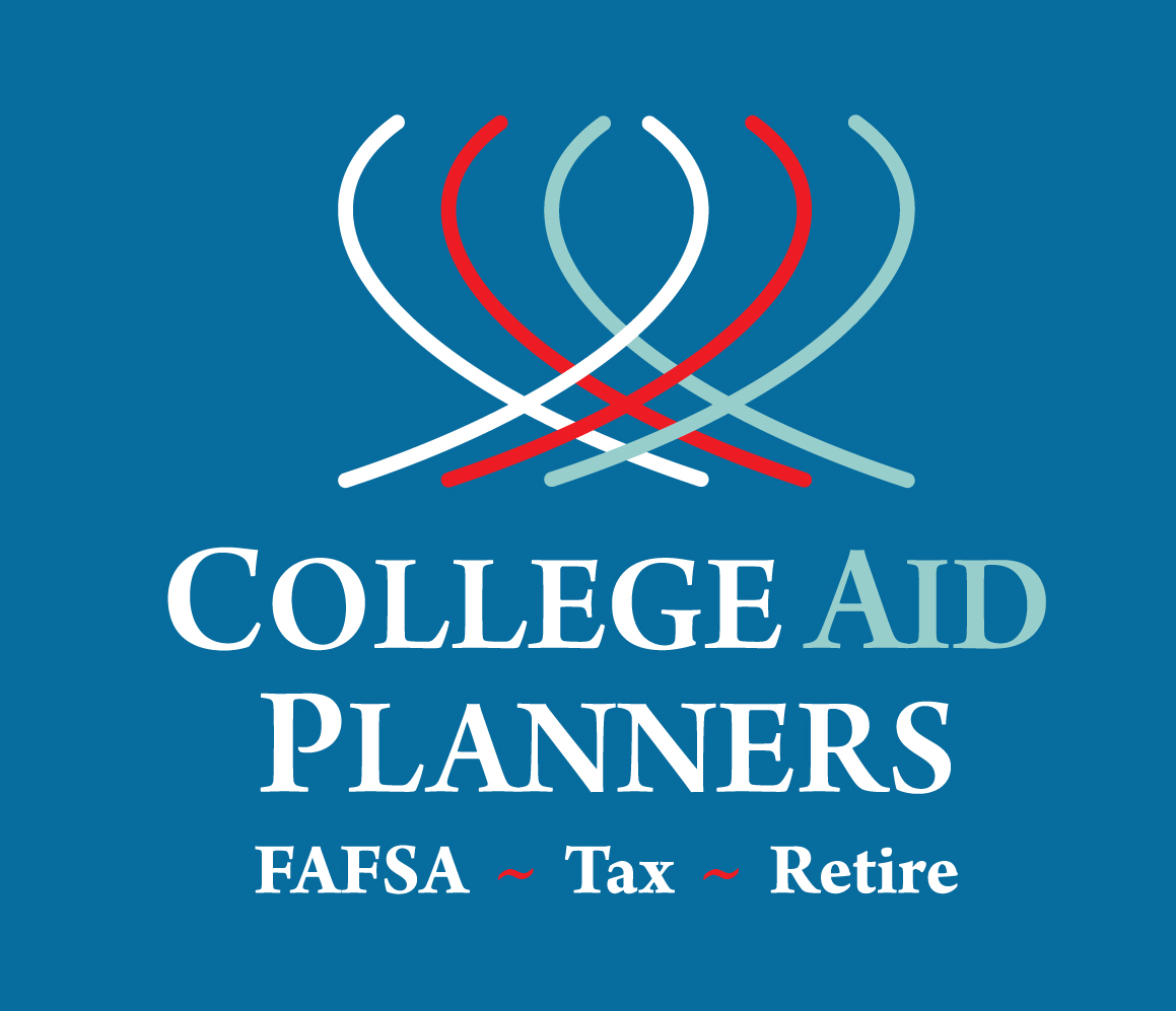 College Aid Planners Appointment Calendar