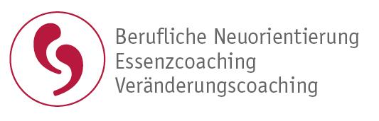 Beratungstermine online buchen <br>bei Dr. Martina Nohl   www.meinberufsweg.de
