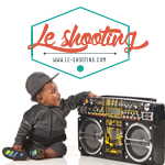 Le shooting - session du mois de mars 2020