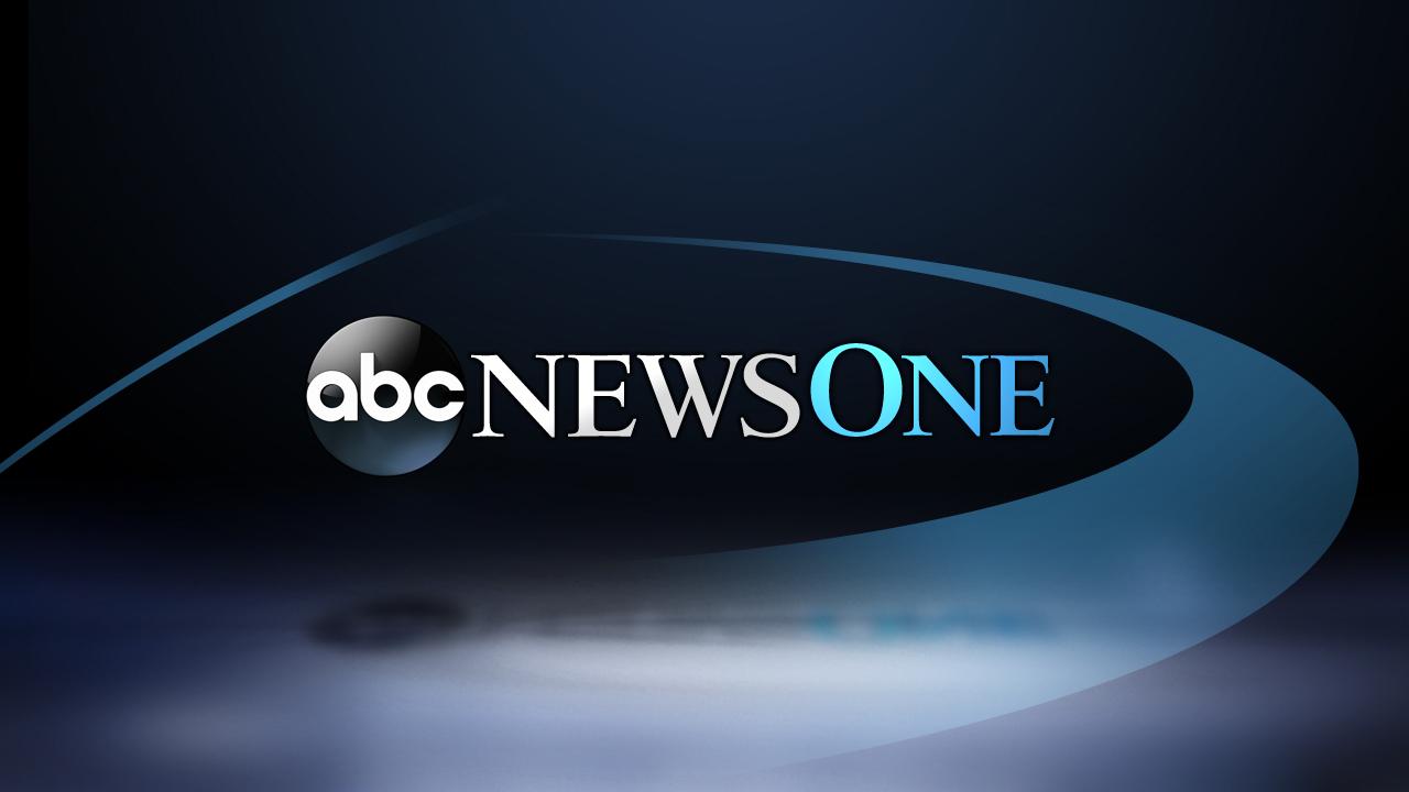 ABC NewsOne Daily Liveshots