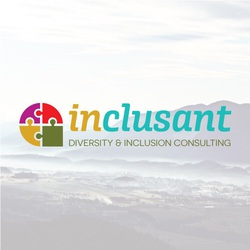 Inclusant
