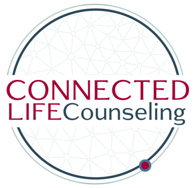 Connected Life Counseling