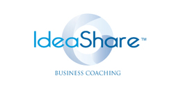 IdeaShare Business Coaching, LLC