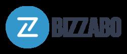 Eran Ben-Shushan, Co-Founder & CEO, Bizzabo