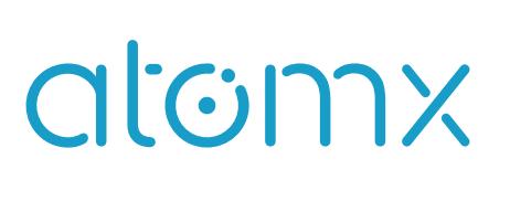 Atomx Demo bookings