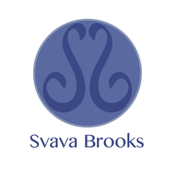 Educate4change - Svava Brooks