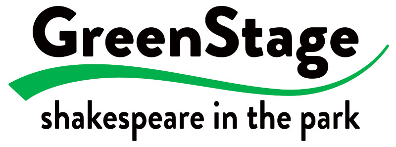 GreenStage Auditions