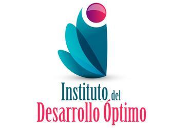 Instituto del Desarrollo Óptimo
