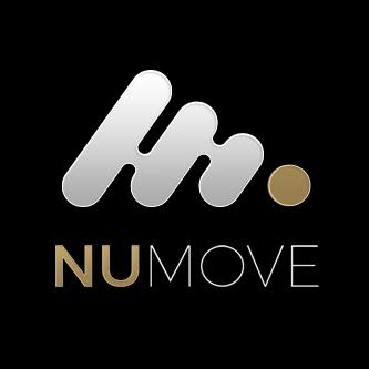NuMove Consultation
