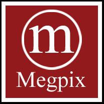 Book a Megpix Photography Session: