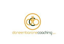 Doneen Barone Coaching