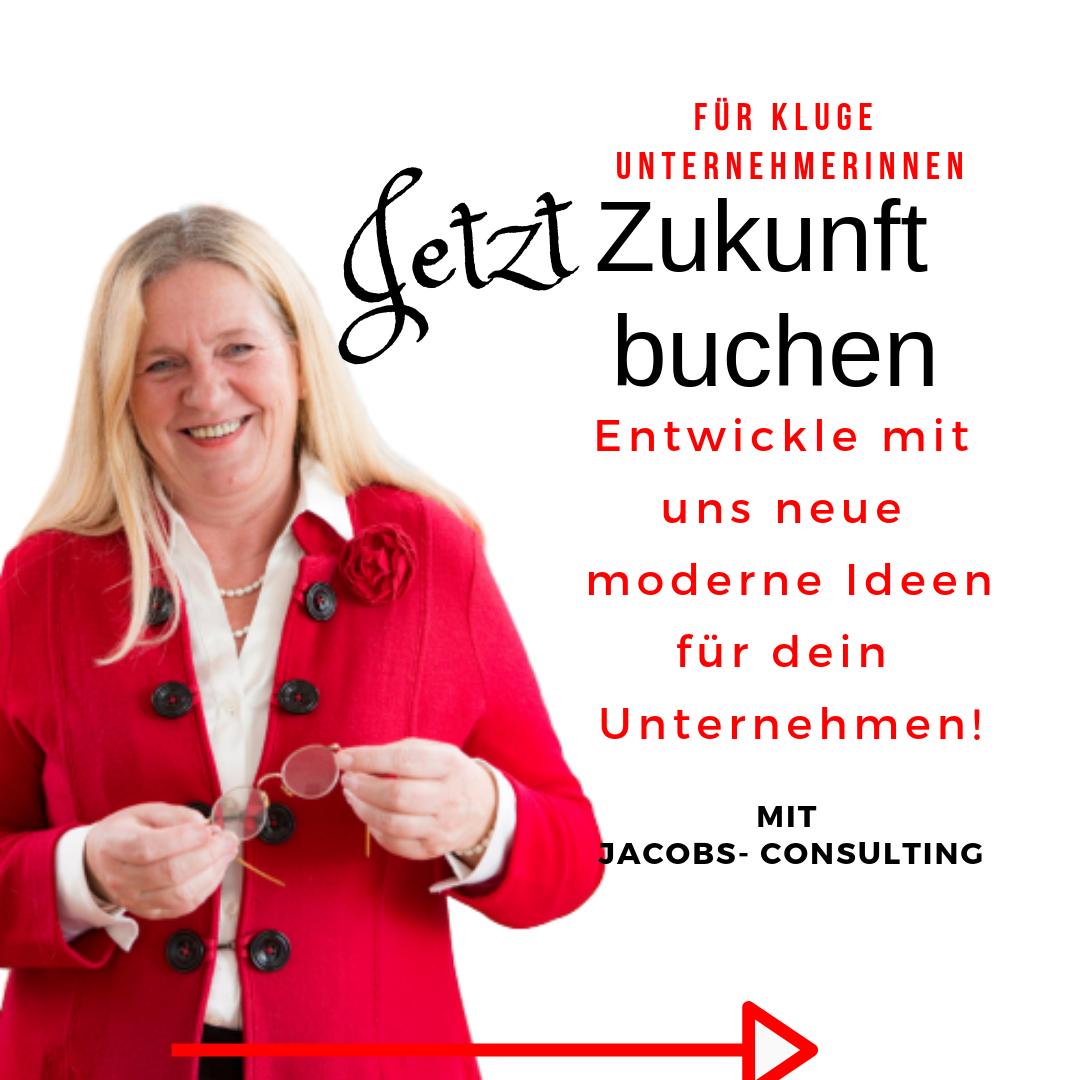 Wir starten - Gemeinsam zu  Deinen ZIELEN von ARBEIT & LEBEN - JETZT BEWERBEN