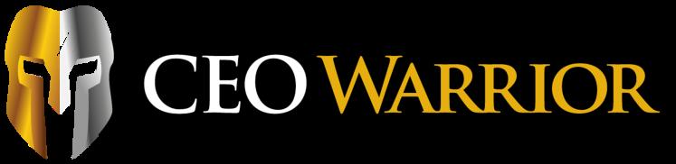 CEO Warrior Success
