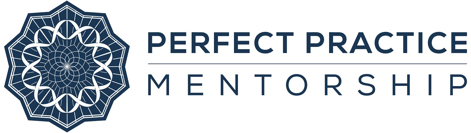 Perfect Practice Mentor Session