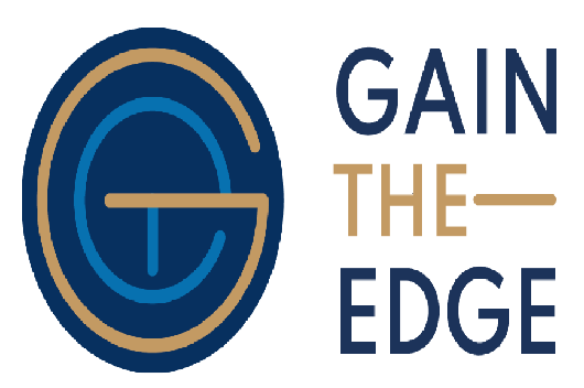 Gain The Edge Strategy Session