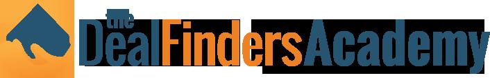 The Deal Finders Academy & DFA Launchpad Call Calendar