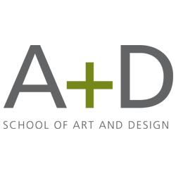 Portland State University: School of Art + Design