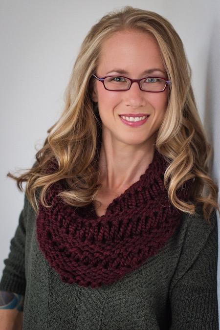 Julie M. Slowiak, PhD, BCBA