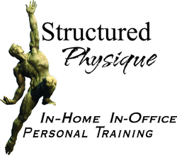 Structured Physique