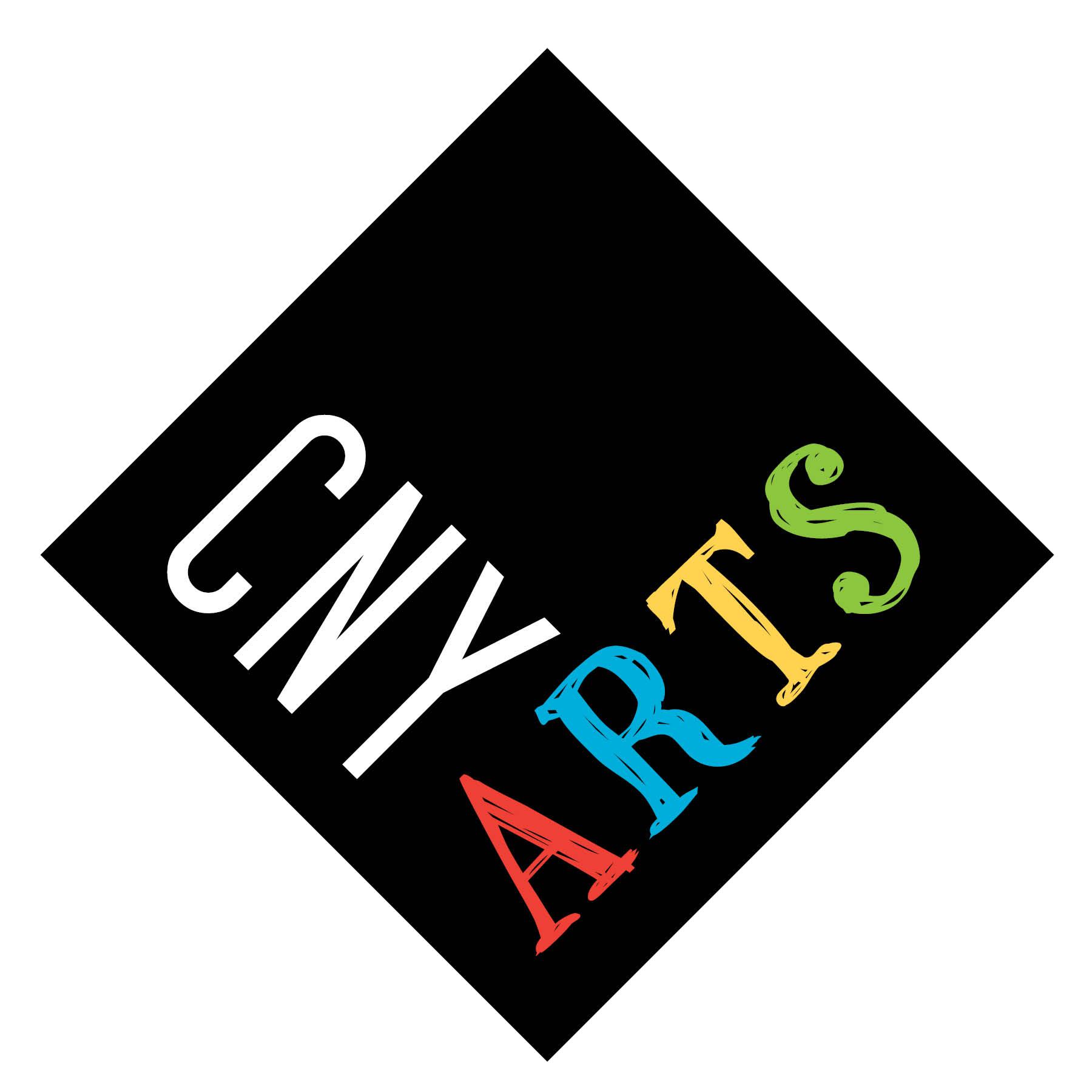 Liz Lane, CNY Arts