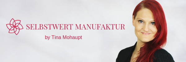 Tina Mohaupt
