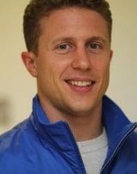 Brent Dusing