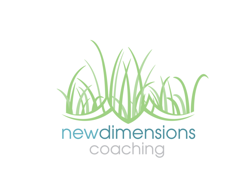 New Dimensions Coaching Appointment Reqest