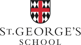 St. George's School Admission Appointments