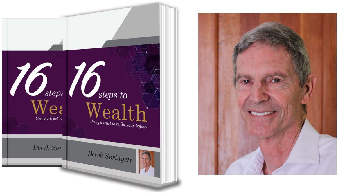 CEO: Derek Springett Pr(Eng); CA(SA)