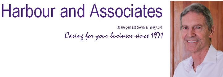 CEO: Derek Springett Pr(Eng); CA(SA); Registered Auditor