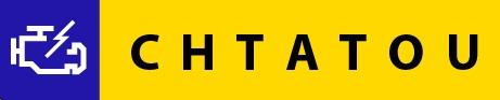 Garage Chtatou: openingstijden maandag tot vrijdag 09:00 - 18:00, zaterdag van 09:00 - 13:00, zondag zijn wij gesloten