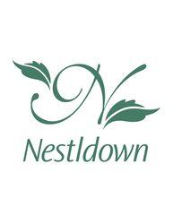 Nestldown Tours