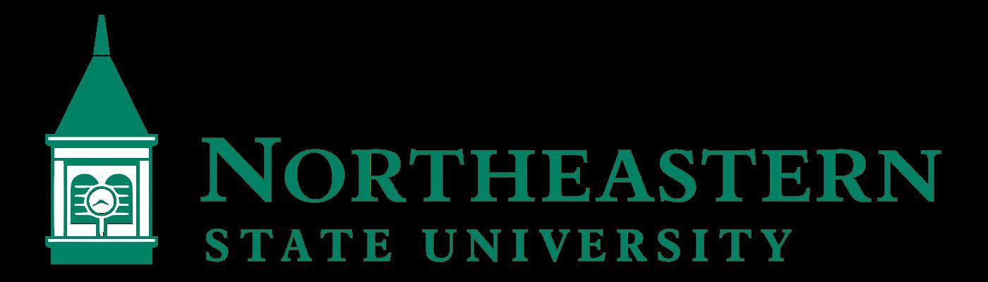 NSU Academic Advising