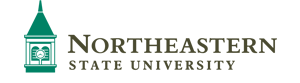 NSU Academic Advising - University Advising Center