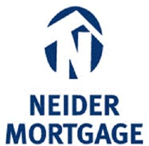 Neider Mortgage